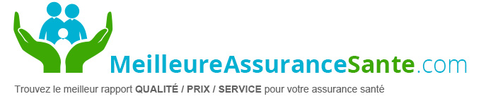 Meilleur Assurance Sante.com